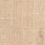 nickwood beige 160x20 3