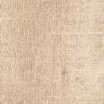 nickwood beige 160x20 4