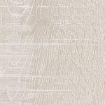 nickwood bianco 120x20