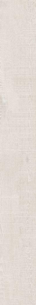nickwood bianco 160x20 1