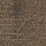 nickwood marrone 120x20 1