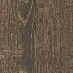 nickwood marrone 120x20 2