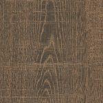 nickwood marrone 120x20 3