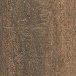 nickwood marrone 120x20 4