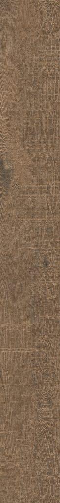 nickwood marrone 160x20 1
