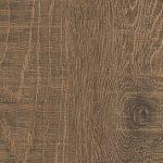 nickwood marrone 160x20 2