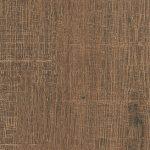 nickwood marrone 160x20 3