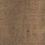 nickwood marrone 160x20 4