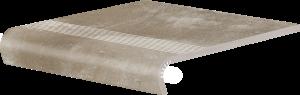 piatto sand stupen kapinos 30x30