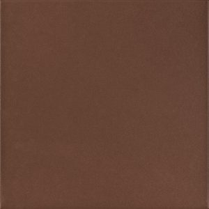 plitka brown 300x300