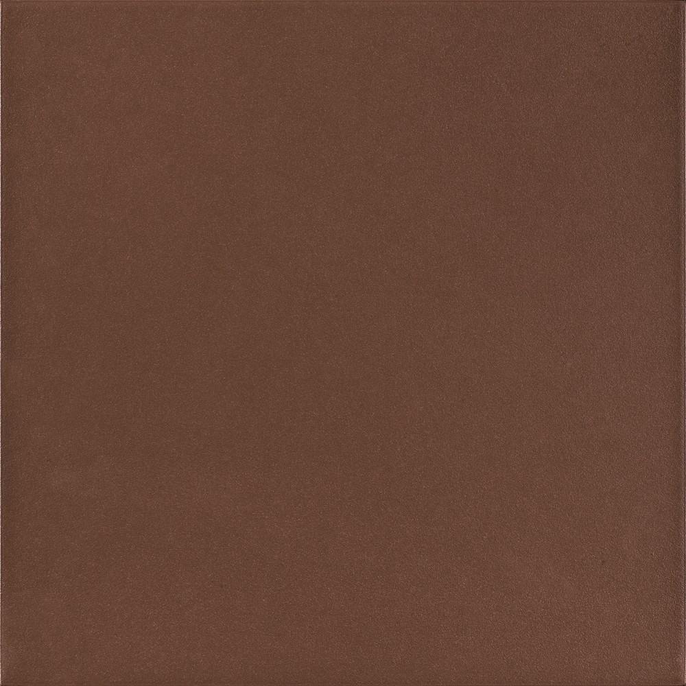 plitka brown 300x300