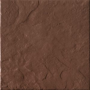 plitka brown rustico 300x300