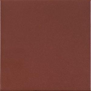plitka burgund 300x300