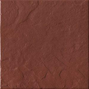 plitka burgund rustico 300x300