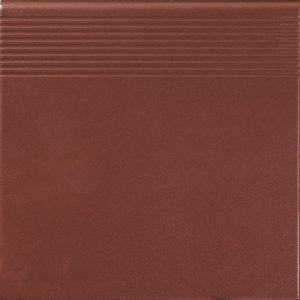 plitka burgund stupen 300x300