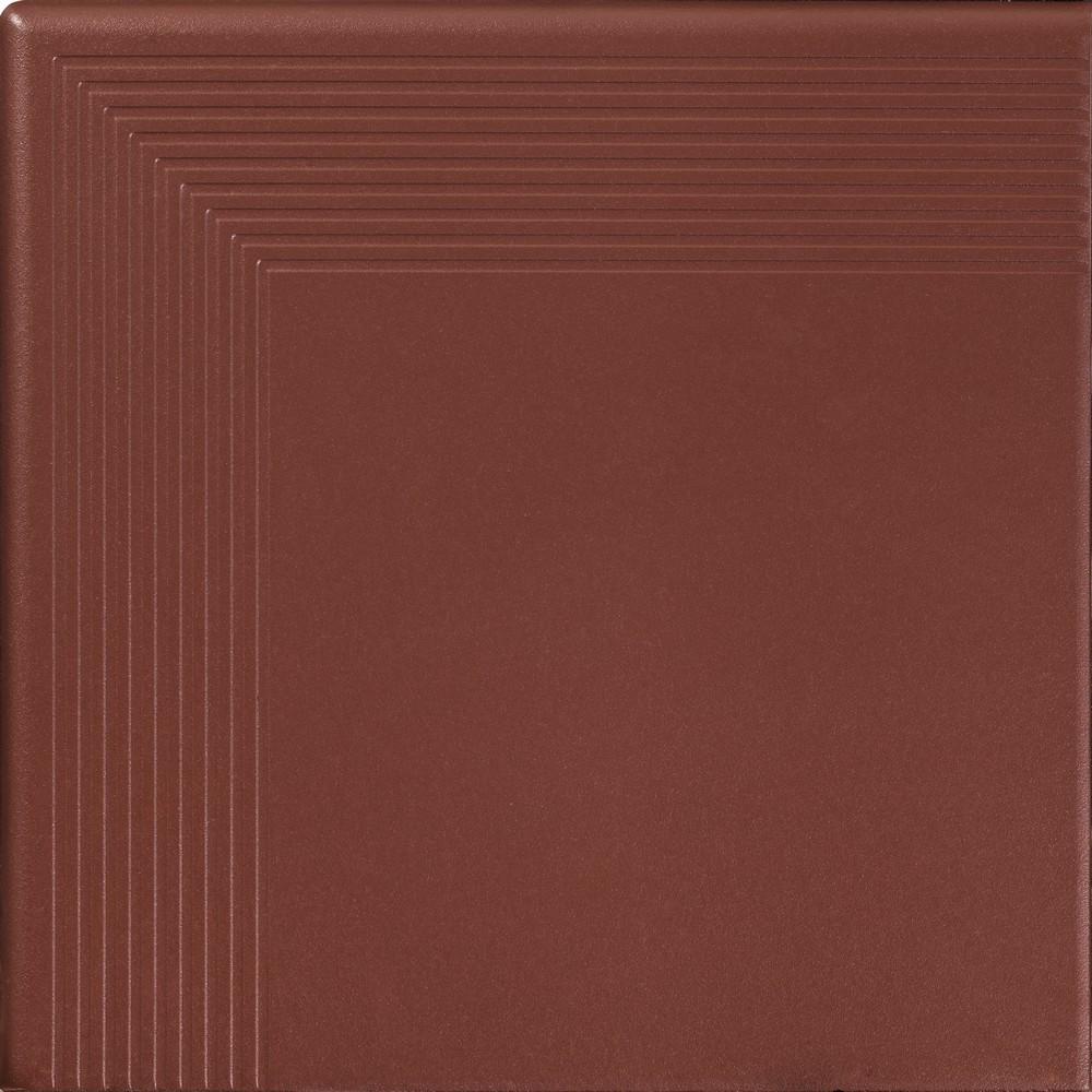 plitka burgund stupen uglovaya 300x300