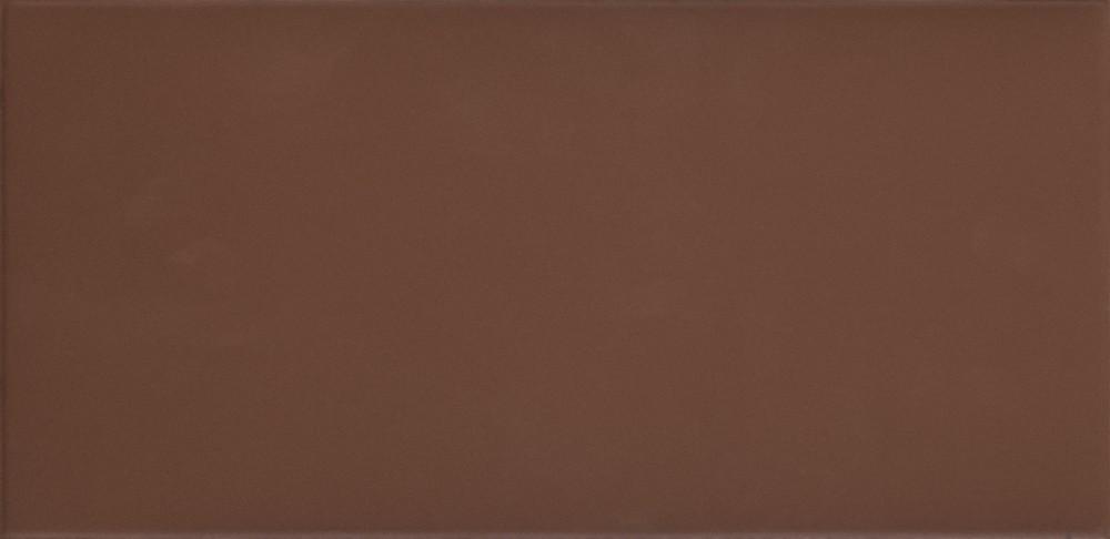 plitka podstupenek brown 300x148