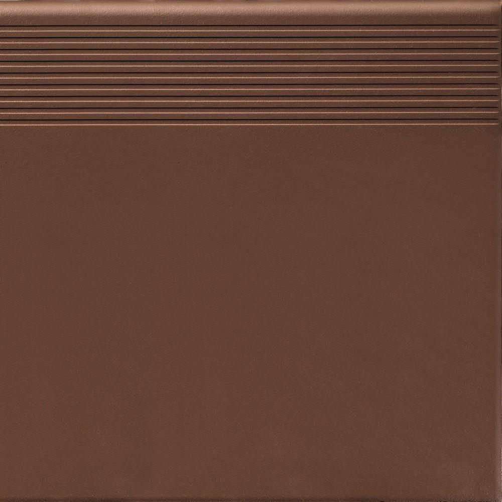 plitka stupen brown 300x300