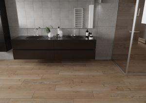 tablero beige 120x20 5