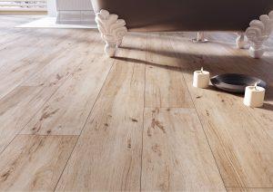 woodmax beige 1202x193 2