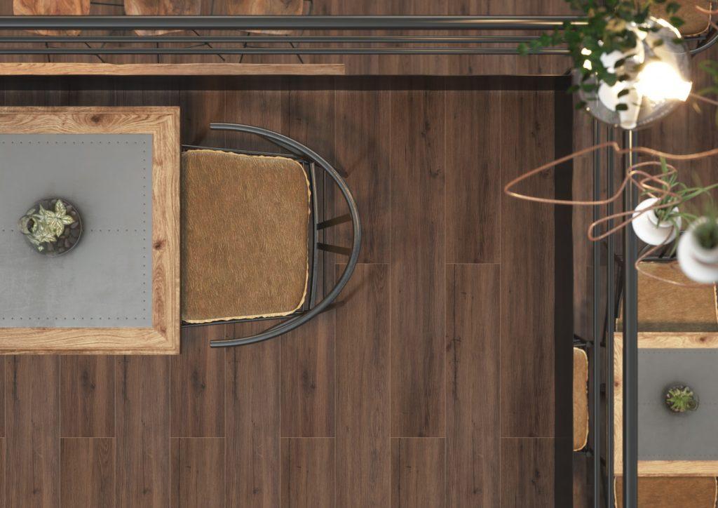 woodmax brown (5)